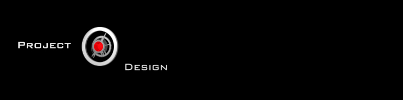 Project O Design