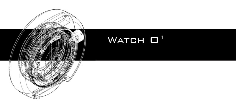 category watches o1