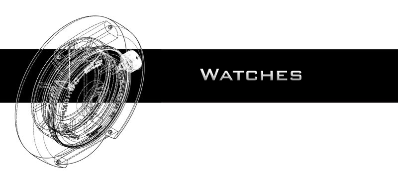 category watches